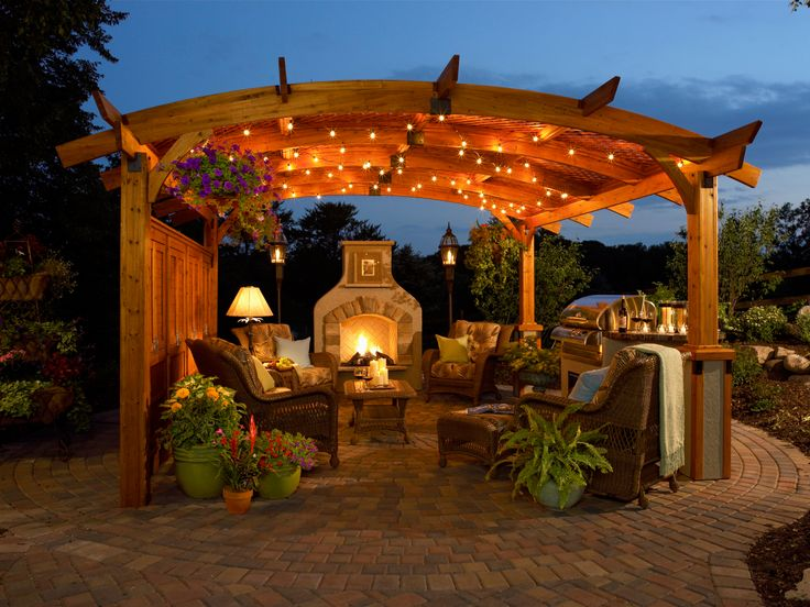 Outdoor Room Plans 214 best inviting outdoor living space images on pinterest