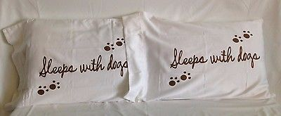 Dog Queen Bed Sheets
