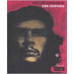 Probably the must complete and accurate book on El Che