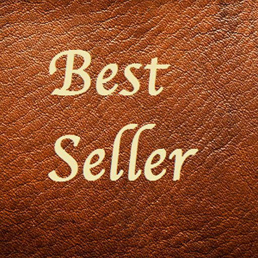 Amazon.com: Best Sellers: Appstore for Android