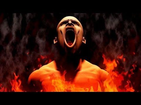 🔥Ruqyah🔥 for Burning and Killing Jinns,Devils, Shaitan, hexes
