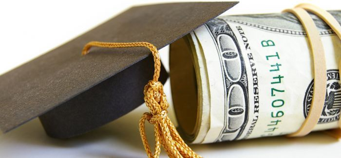how to find out how much student debt you have