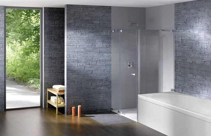 For further information please visit our website http://www.sydneybathroomsupply.com.au/