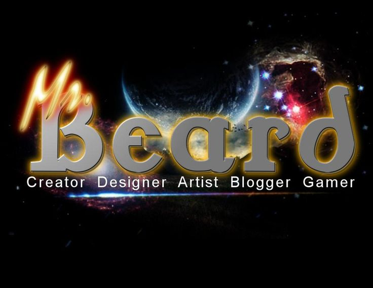 Mr Beard   Gamer + Designer posted to Instagram: Are you looking for a fun game filled Pinterest board? My Pinterest is full of all the games we love!…