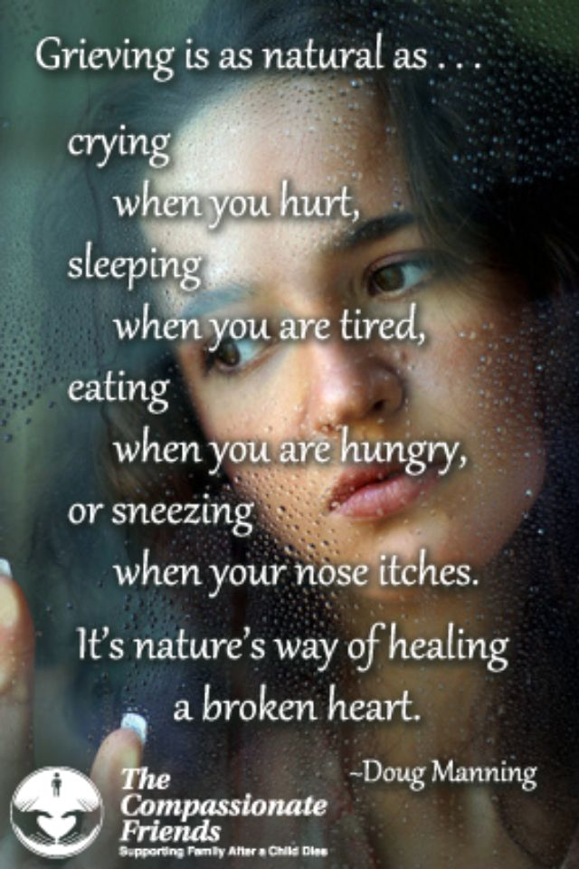 When A Child Breaks Your Heart Quotes: 223 Best Ideas About A Grieving Heart... On Pinterest