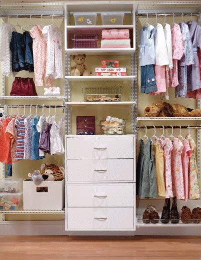 142 Best Kid Friendly Organizing Tips | Organized Living Images On  Pinterest | Organisation, Organizers And Organizing Tips