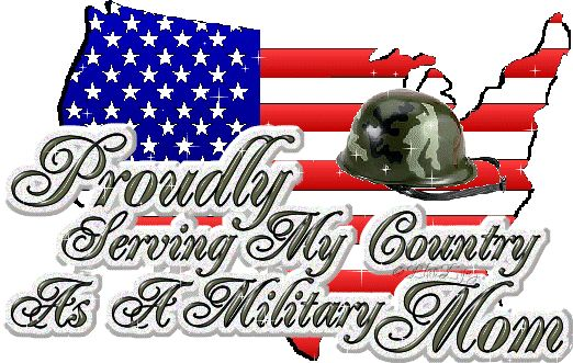 588 Best Proud Army Mom Images On Pinterest: Best 25+ Memorial Day Meme Ideas On Pinterest