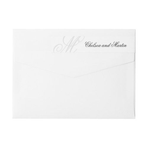free place cards template for word
