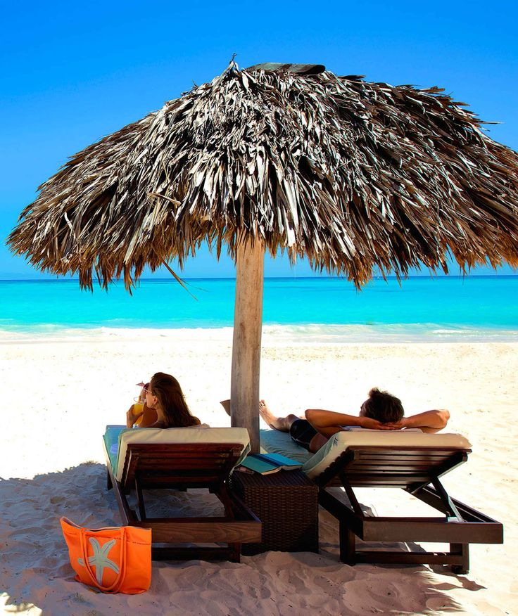 Best All-Inclusive Resorts in the Dominican Republic | All-Inclusive Weddings | All-Inclusive Honeymoons | Occidental Grand Punta Cana Resort