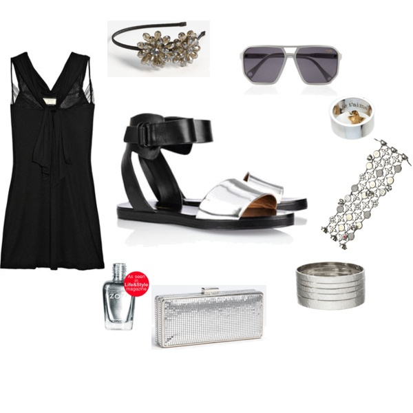 New outfit styled for our Shoe Gazing misson.Amazon Gift, Outfit Style, Beep Beep, Gift Cards, Shoes Gazing, Single Network, Gazing Misson, New Outfit