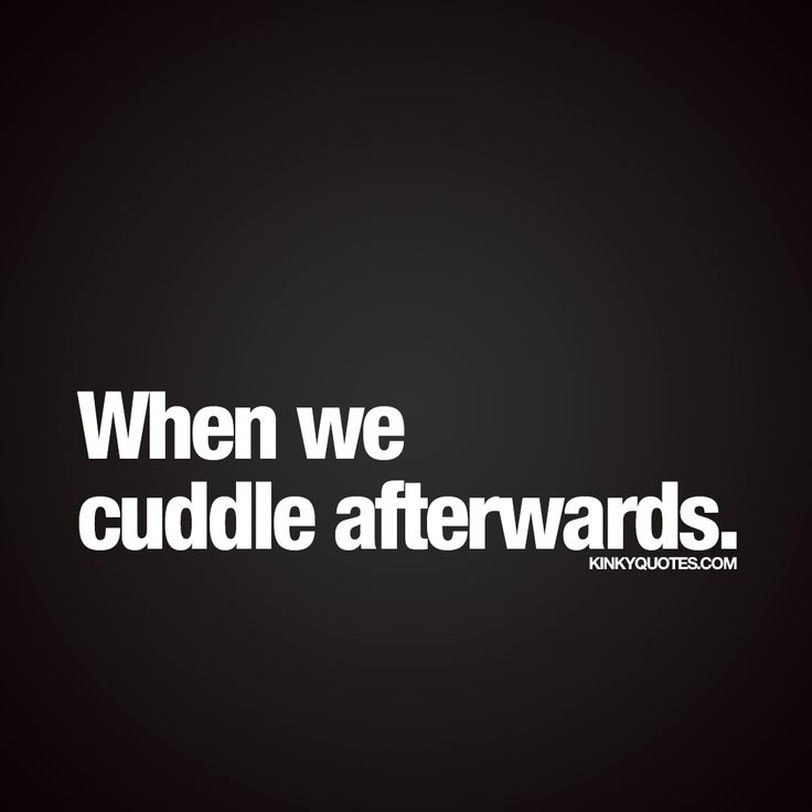 Cuddling Quotes And Sayings: 262 Best Cute And Sexy Quotes Images On Pinterest
