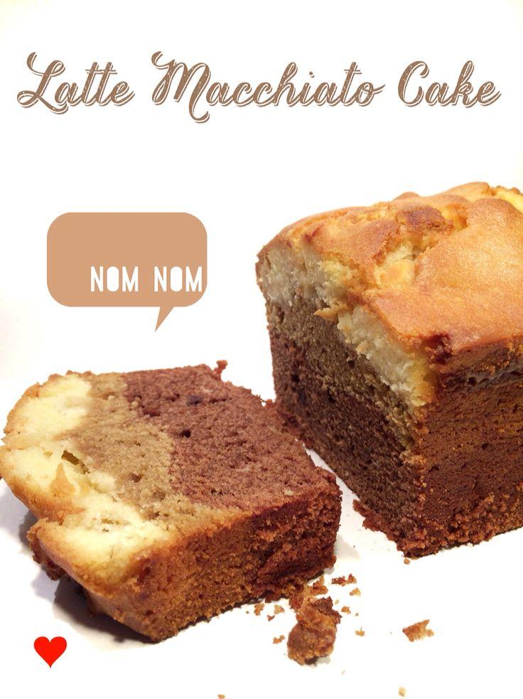 http://lalasophie.blogspot.ch/2014/09/macchiato-cake.html?m=1