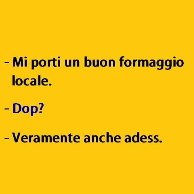 WAT? (By LoSparaCazzate) #tmlplanet #italia #ragazzi #ragazze