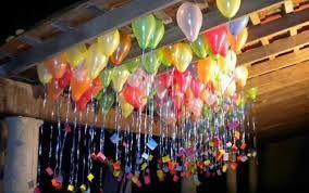 sorpresas de cumpleaños romanticas - Buscar con Google
