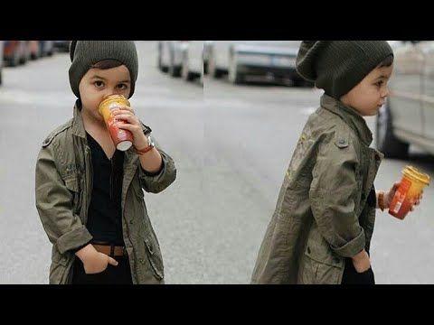 Cute baby whatsapp status video | Cute Baby Most Viral Whatsapp Status //love St…