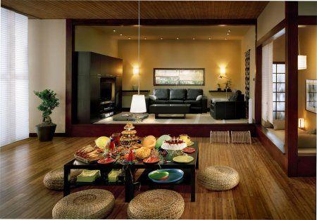 Anese Home Decor Ideas