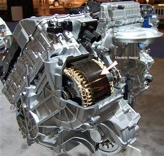 1000 Ideas About Traction Motor On Pinterest Trains