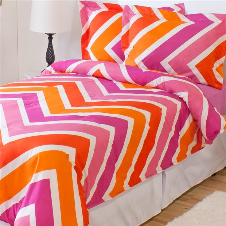 35 Best The Best College Xl Comforters Images On Pinterest