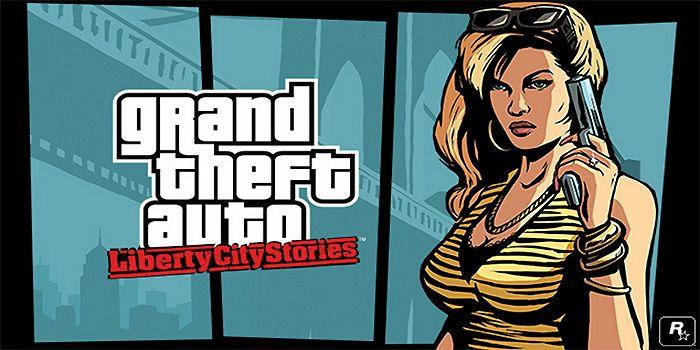 Rockstar Games porte son titre Grand Theft Auto : Liberty City Stories sur la plateforme iOS. Le neuvième Grand Theft Auto srtira donc bien sur iPhone, iPad et iPod Touch. Un eversion Apple TV sera-t-elle au programme ?