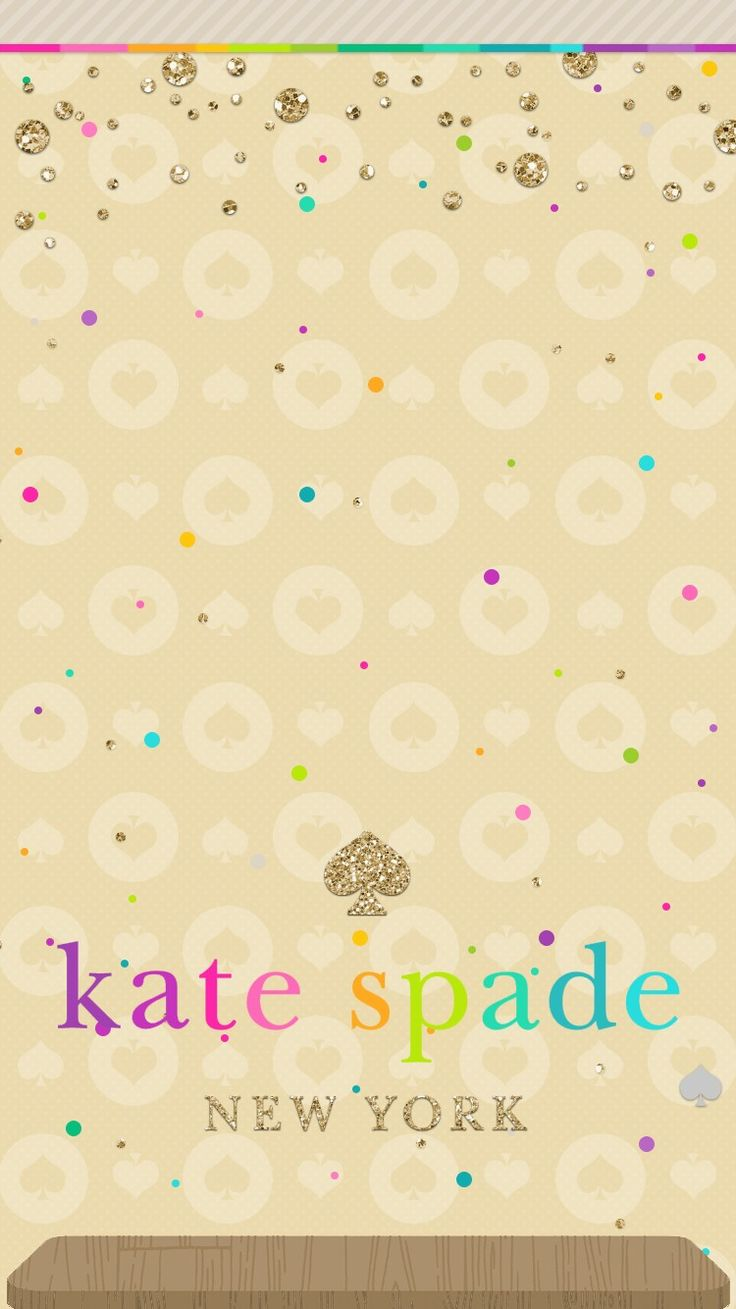 kate spade iphone wallpaper 1000 ideas about kate spade iphone wallpaper on 15597