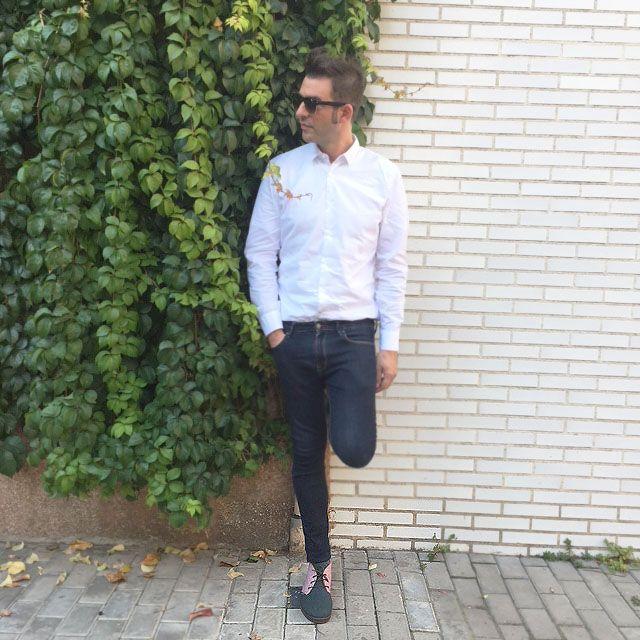 The Singlelist. Blog de Barcelona: lifestyle, moda, belleza y ocio para solteros y solteras : PISAMOS FUERTE CON BARQET