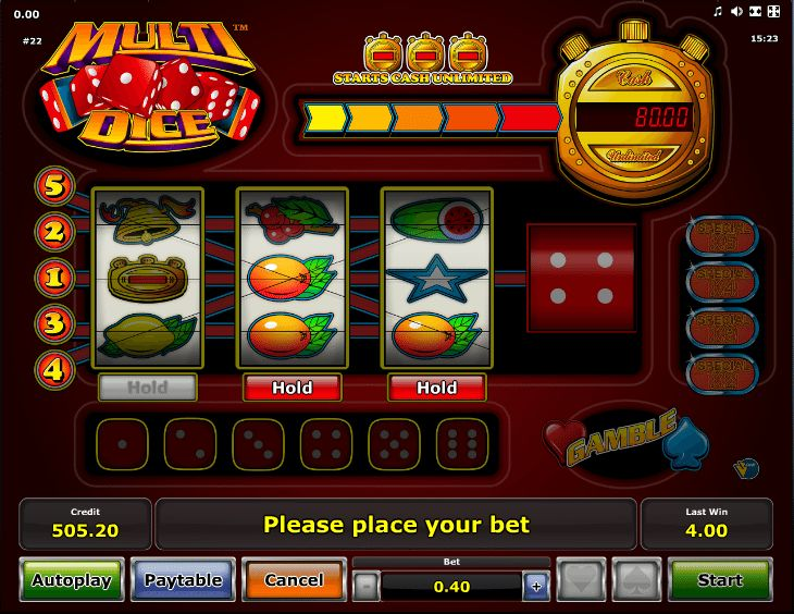 Online, lottery - Play, lotto, online at, multilotto