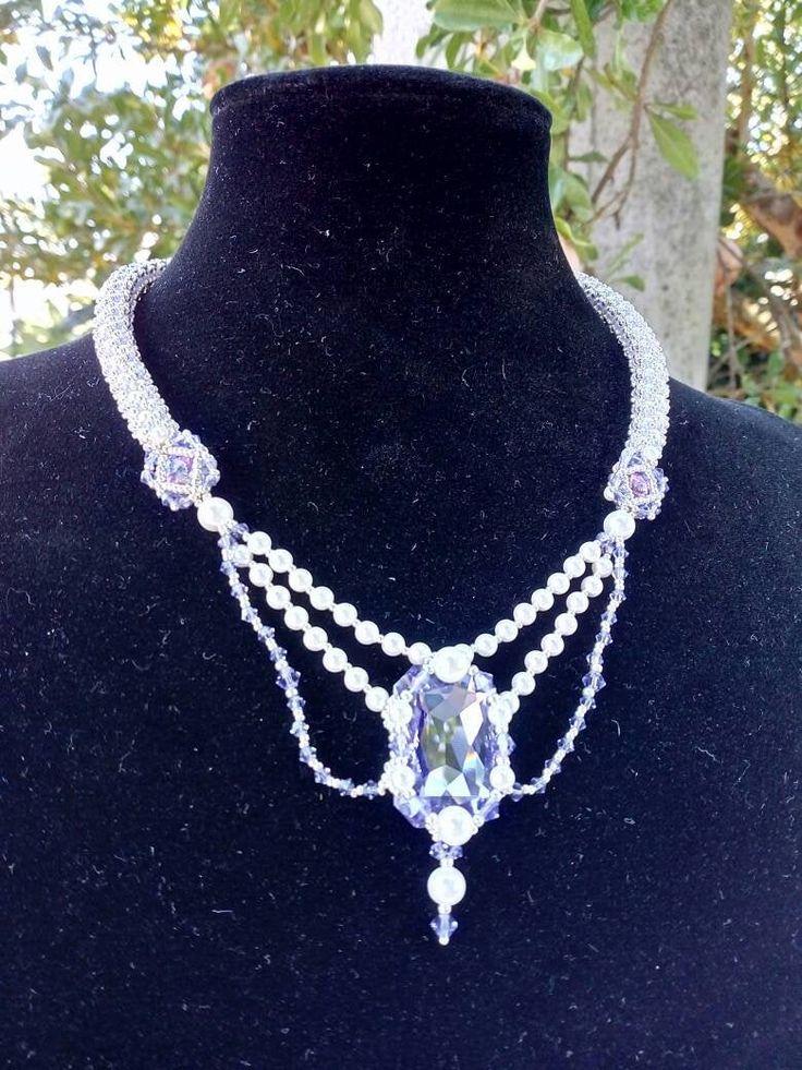 17+ Letter e necklace amazon trends