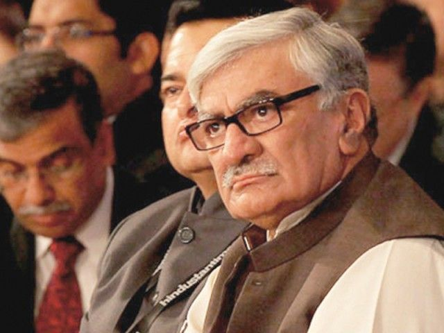 See you in the next elections, ANP chief tells Imran | PTI News