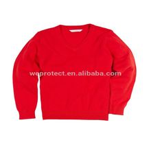 School Uniform, School Uniform direct from Shenzhen Weprotect Industry Co., Ltd. in China (Mainland)