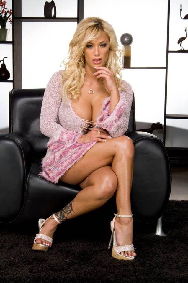 71 best Shyla Stylez images on Pinterest | Sexy women, Hot girls ...