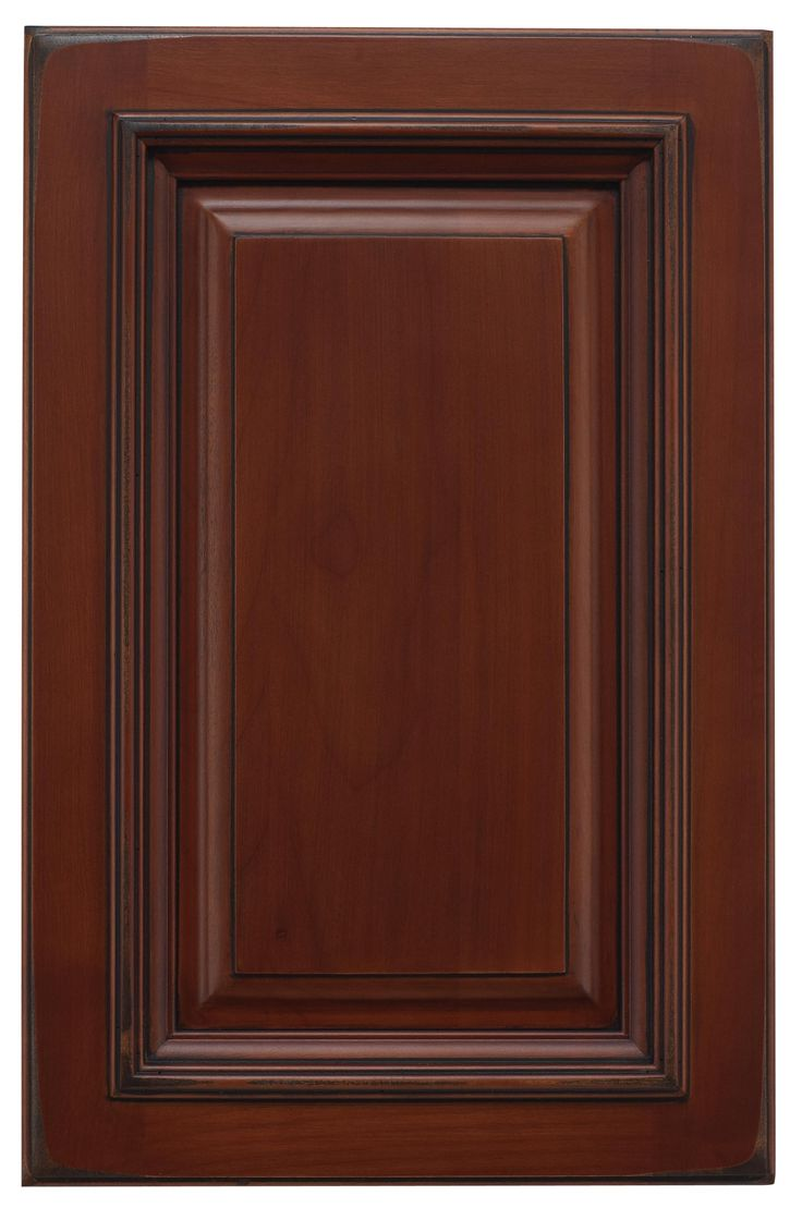 1000 ideas about ready to assemble cabinets on pinterest traditional entertainment center custom cabinets houston
