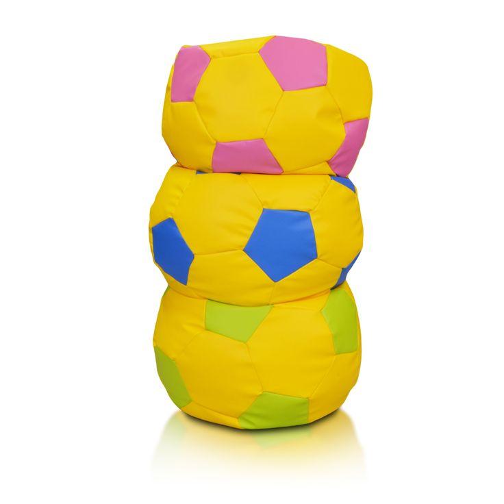 Z okazji powiększenia mundialu, polecamy nasze pufy piłki! Sprawdzą się idealnie podczas oglądania dodatkowych meczy!