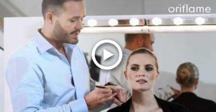 Professionelle Make-up-Tipps: So kreieren Sie eine perfekte Lippenform #kreieren…