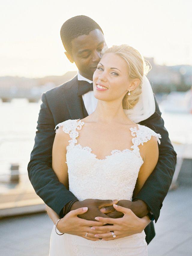 interracial dating stockholm veta single