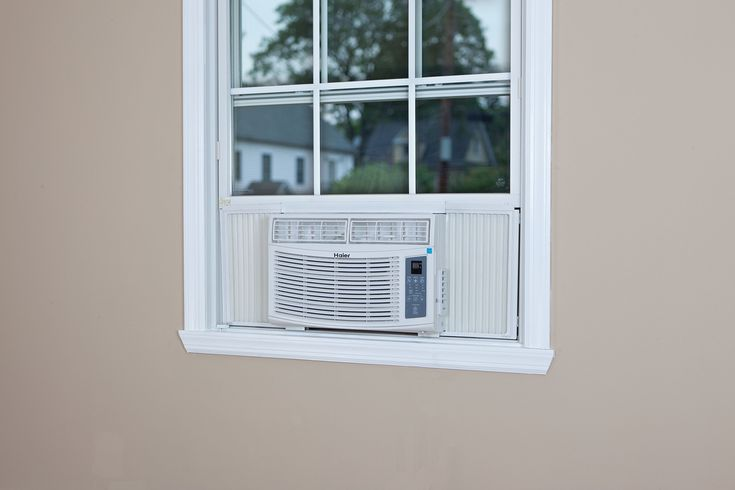 Haier Esa405r 5000 Btu Room Air Conditioner Check This Awesome Product By Going To The Link At The Image Room Air Conditioner Air Conditioner Conditioner