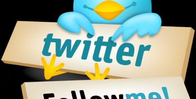 benefits Twitter