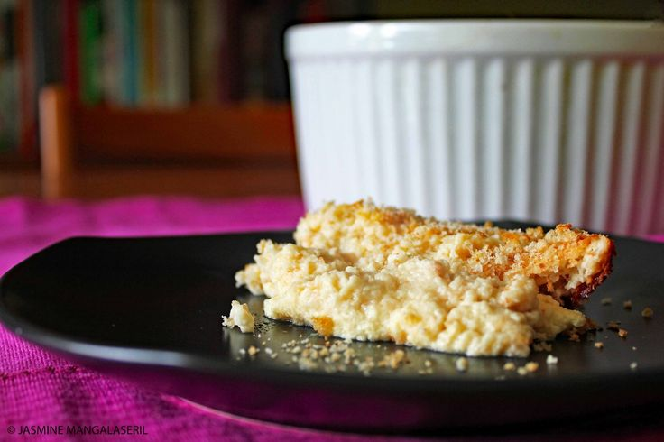 """A tale of two Kitcheners: Summarizes Berlin, ON (28 Jul-3 Aug 1916). Delayed name change, the lawn watering ban spurs creativity, """"Standard Hotel"""" regulations. #Recipe: Cheese Scallop #Kitchener #Ontario #Canada #WaterlooRegion #LocalHistory #WWI #Souffles"""