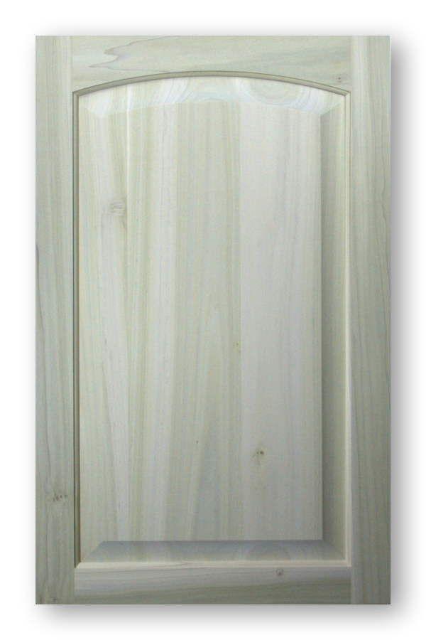 Poplar Frame Poplar Panel Price Per Square Foot 18