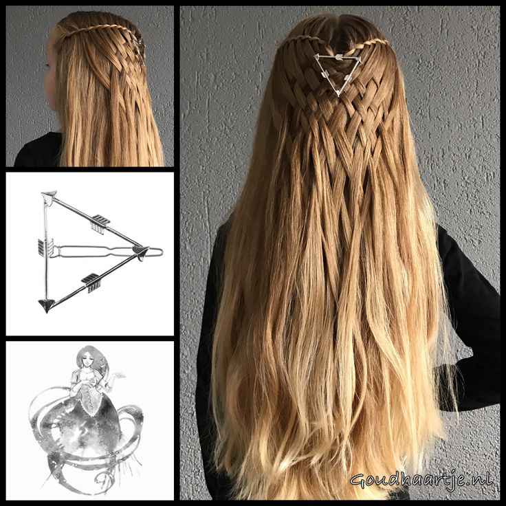 hair styles for with hair 25 best ideas about braids with weave on 7033