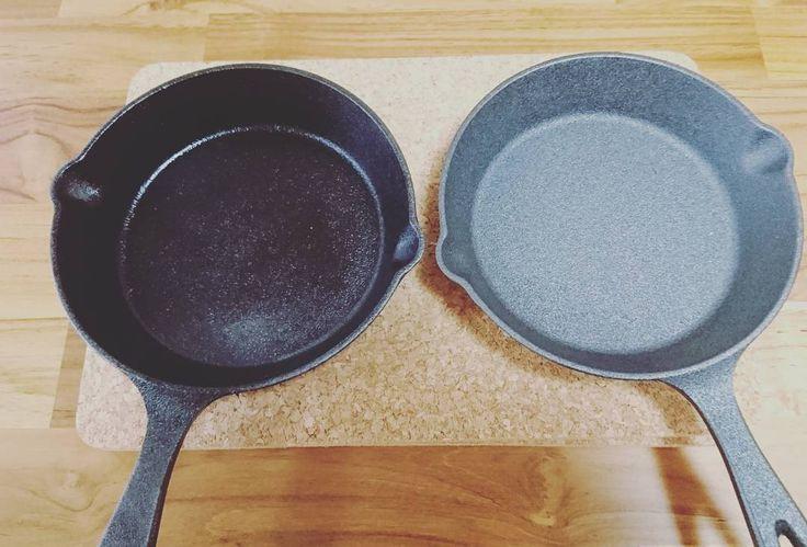 売り切れ続出◎大人気の『ニトリのスキレット鍋』で作るオシャレで美味しい料理に密着! | Linomy[リノミー]
