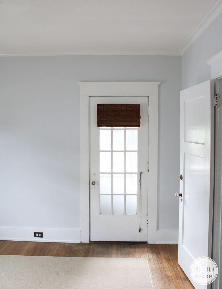 New Home Colors 272 best house colors images on pinterest | colors, paint colours