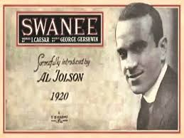 One of the most recognized songs from the 20s is Swanee by Al Jolson. This song contains contemporary jazz, R&B, soul, jazz, etc. Since then this song has been reimagined by several hit artists including Bing Crosby.