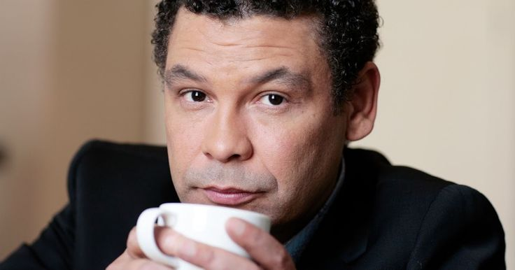 Craig Charles: How Corrie put up with my crack cocaine hell