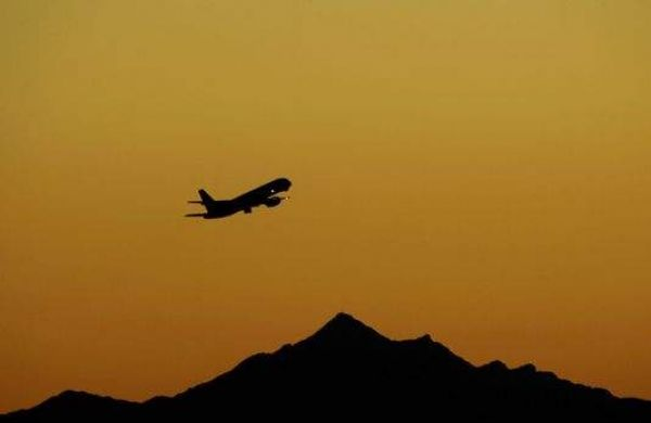 Aviation fuel price shoots up by 6 per cent in third hike since August; air fares likely to rise - The New Indian Express