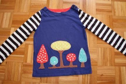 res. für Catherine Mini Boden Shirt / Tunika Gr. 134 (9-10) in Hessen - Langen (Hessen) | eBay Kleinanzeigen