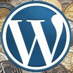 Si no sabes si inclinarte por Blogger, WordPress.com o WordPress.org, esto te puede ayudar :)