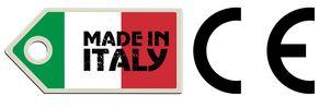 #Novità ! #Finestre in #PVC marca #VEKA 10 anni di #Garanzia 100% #MadeinItaly - #DetrazioneFiscale in #Omaggio per tutti i nostri Clienti - #Offerta 2016 - Ottimo rapporto #Qualità / #Prezzo http://www.mondoporte.org/finestre-in-pvc/
