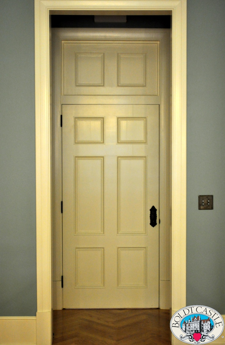 solid wood door d103 solid wood model wood