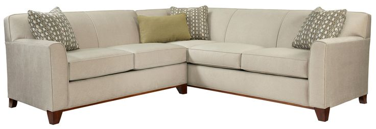 1000 Images About New Sectional On Pinterest Virginia Wolves And Broyhill Furniture