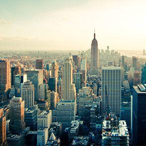 Bershka Bscene: Bershka does NYC #cityguide #NY #NewYork